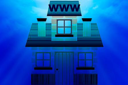 Diseño de Página Web Profesional o Corporativa