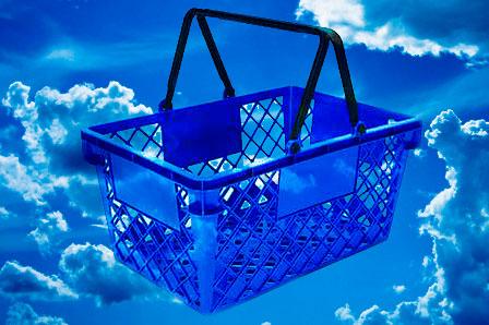 Diseño de Tienda Online y Webs e-Commerce