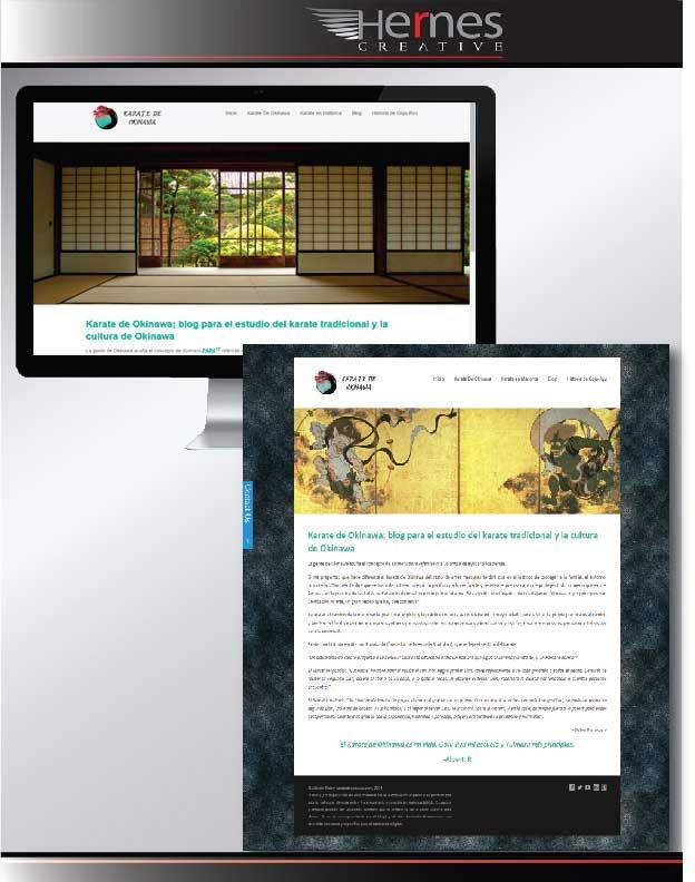 Optimización-Posicionamiento-Web