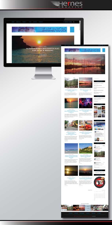 Diseño y Desarrollo Web con Posicionamiento Web SEO en Palma de Mallorca y las Islas Baleares en España