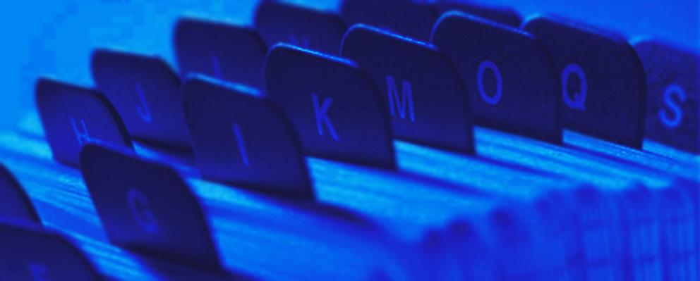 Cómo Aumentar tráfico y visitas a tu web o blog, Cómo aumentar las visitas a una tienda online o ecommerce y una página web tienda online