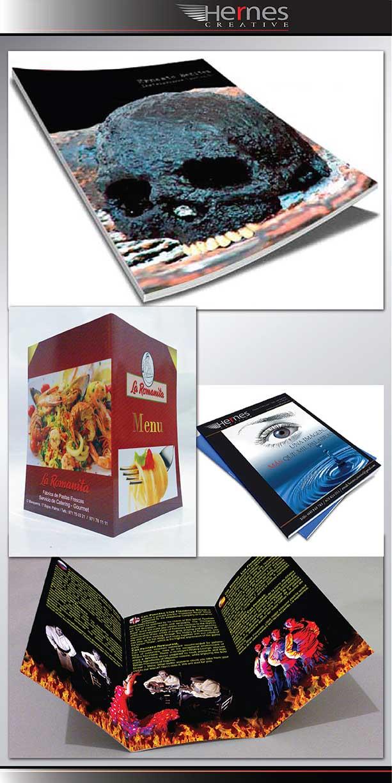 Diseño-Editorial-2