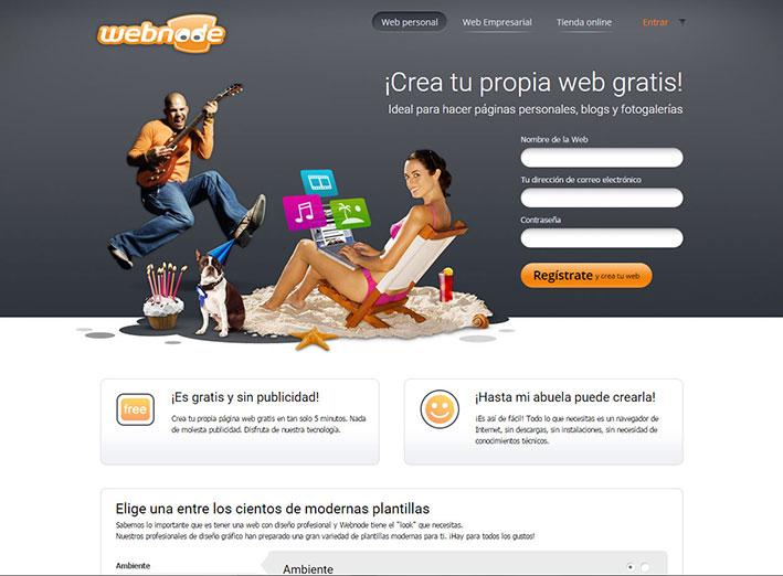 Diseño Desarrollo Página Web tienda online comercio electrónico y Posicionamiento web SEO-3