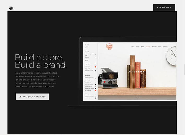 Diseño Desarrollo Página Web tienda online comercio electrónico y Posicionamiento web SEO-5