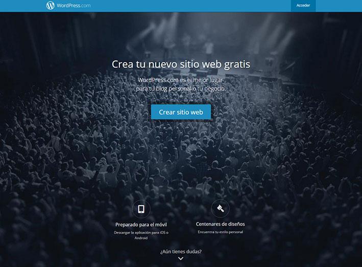 Diseño-Desarrollo-Página-Web-tienda-online-comercio-electrónico-y-Posicionamiento-web-SEO-6