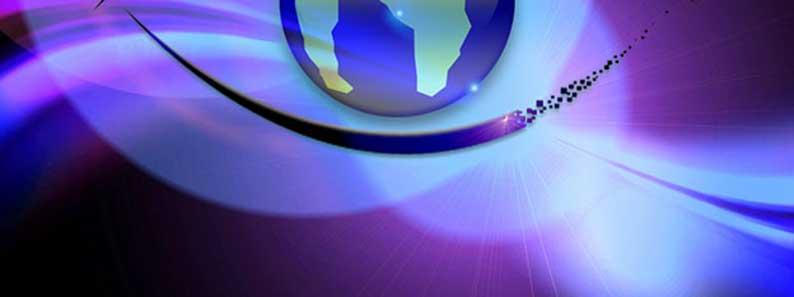 Crear Logotipo y Marca e Imagen Corporativa y Brand Branding  2 Logotipo